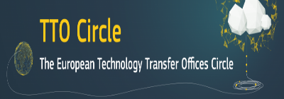 Technology Transfer in Nanotechnology: Challenges and Opportunity - Lecce, 18 e 19 ottobre 2018