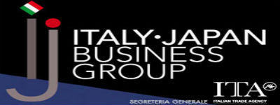 Giappone: un'opportunità per le imprese campane Call for Italy – Japan Business Networking Event